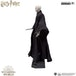 Voldemort (Harry Potter Deathly Hallows Part 2) McFarlane Toys Action Figure - Image 2