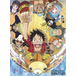 One Piece - New World Small Poster - Image 2