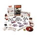 The Walking Dead All Out War Core Set Board Game - Image 2