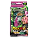 Dragonball Super Card Game: Union Force Special Pack