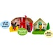 Bing's Lights And Sounds Train With Mini Playsets - Image 2