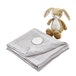 Guess How Much I Love You Soft Toy & Blanket Gift Set - Image 2