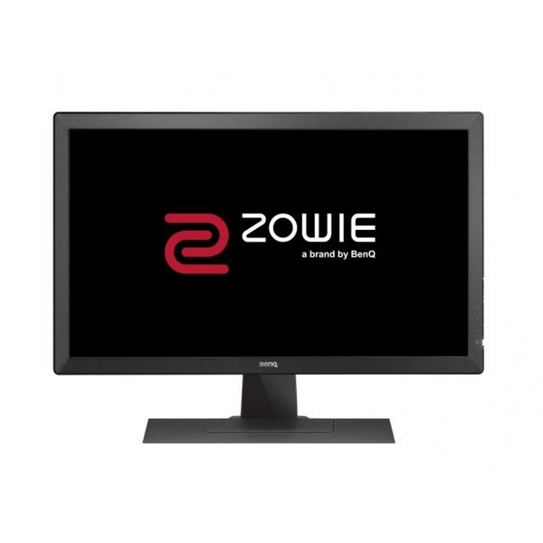 Benq ZOWIE RL2455 24inch Full HD Monitor