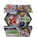 Bakugan Armored Alliance Collectible Action Figures (1 Random Supplied) - Image 3