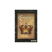Empires Card Game