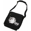 Star Wars Stormtroopers Small Messenger Bag