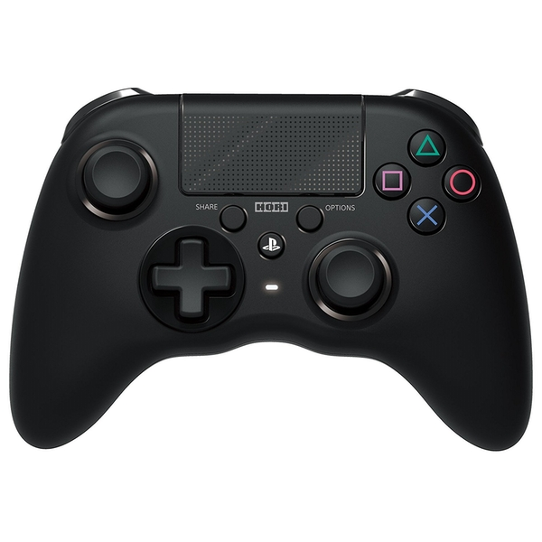 Official SONY Licensed ONYX Bluetooth Wireless Controller for PS4 - Image 2