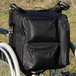 Multifunction Wheelchair Bag | M&W - Image 7