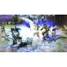 Dynasty Warriors 8 Empires PS4 Game - Image 5