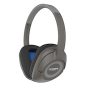 Koss Bluetooth Stereo OverEar Headset