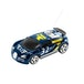 Mini RC Car Racing Car II - Image 2