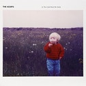 The Xcerts - In The Cold Wind We Smile Vinyl