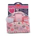 Mine to Love Doll Diaper Changing Set - Image 2