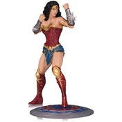 Wonder Woman (DC Comics) Statue