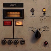 Nine Inch Nails Add Violence - Halo Thirty One CD