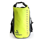 Aquapac TrailProof Daysack - Green/Grey 28L