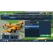 Bomber Crew Complete Edition PS4 Game - Image 5