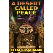Desert Called Peace (Baen Science Fiction) Mass Market Paperback