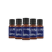 Mystic Moments Spring Fragrant Oils Gift Starter Pack - Image 2