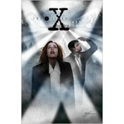 X-Files Classics Volume 4