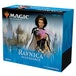 Magic The Gathering - Ravnica Allegiance Bundle - Image 2