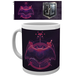 Justice League Batman Logo Mug - Image 2