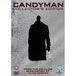 Candyman Collectors Edition DVD - Image 2