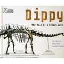 Dippy : The Tale of a Museum Icon