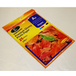 Sumvision A4 230gsm (25 pack) Glossy Photo Paper - Image 2