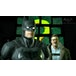 Batman The Telltale Series The Enemy Within PS4 Game - Image 3