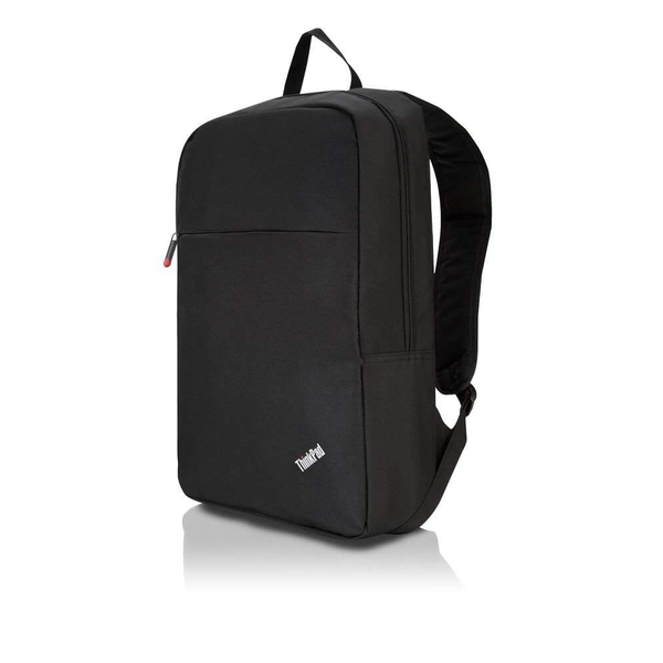 Lenovo ThinkPad up to 15.6 inch Basic Backpack