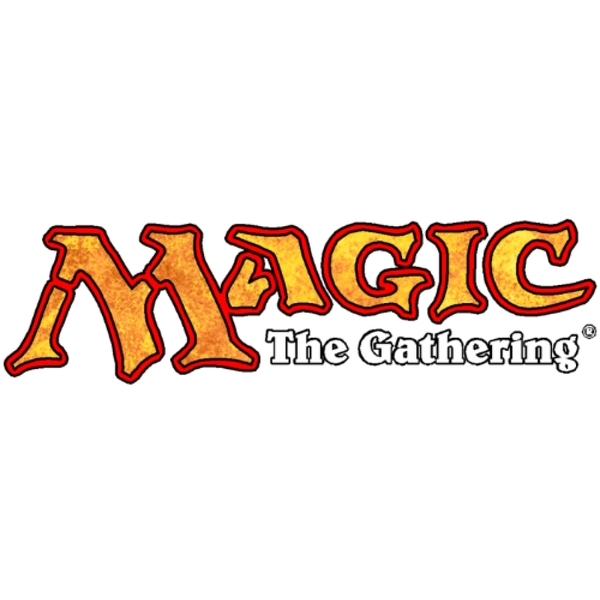 magic the gathering modern masters 2017 booster box 24. Black Bedroom Furniture Sets. Home Design Ideas