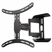 Hama FULLMOTION TV Wall Bracket 3 stars XL 165cm (65