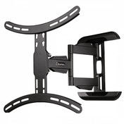 FULLMOTION TV Wall Bracket 3 stars XL 165cm (65