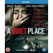 A Quiet Place Blu-Ray - Image 2
