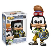Goofy (Kingdom Hearts) Funko Pop! Vinyl Figure