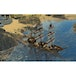 Stronghold Crusader 2 PC Game - Image 5