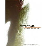 Outbreak Wild Kingdoms