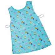 Peppa Pig Tabard (One Size)