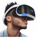 PlayStation VR (Virtual Reality) Console Starter Pack for PS4 UK PLUG - Image 8