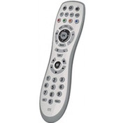 One For All Simple 4 in 1 Universal Remote Control