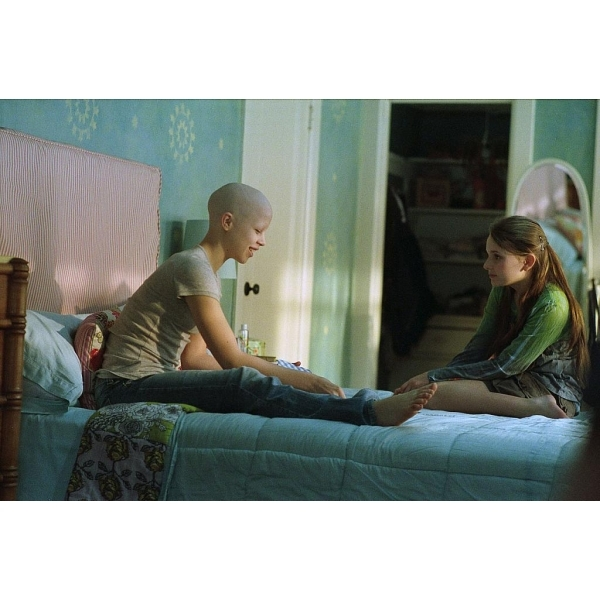 My Sisters Keeper Blu-Ray - Image 3