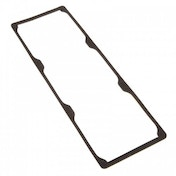 XSPC 360mm Radiator Gasket
