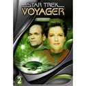Star Trek Voyager Series 2 DVD