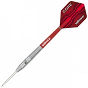 Unicorn T90 Core XL 90% Tungsten Darts - 24g