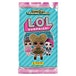 L.O.L Surprise! Trading Card Collection (50 Packs) - Image 2