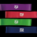 UFE Resistance Band Loop 12 Inch - Strong - Image 2