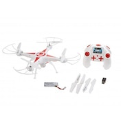 GO! VIDEO Revell Quadcopter