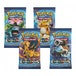 Pokemon TCG XY12 Evolutions Trading Card Boosters (36 Packs) - Image 2