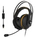 Asus TUF Gaming H7 7.1 Headset - Image 4